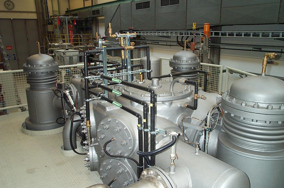 Heat Pump Cycle Diagram On Lennox Gas Furnace Wiring Diagram Basic